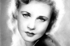 Ginger-Rogers-mini